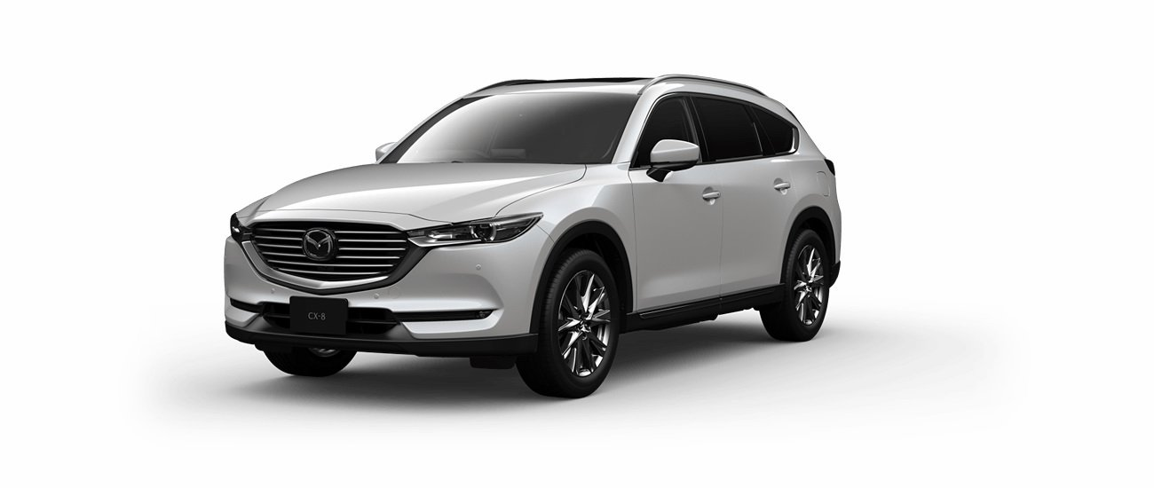 2020_Mazda_CX-8_0000