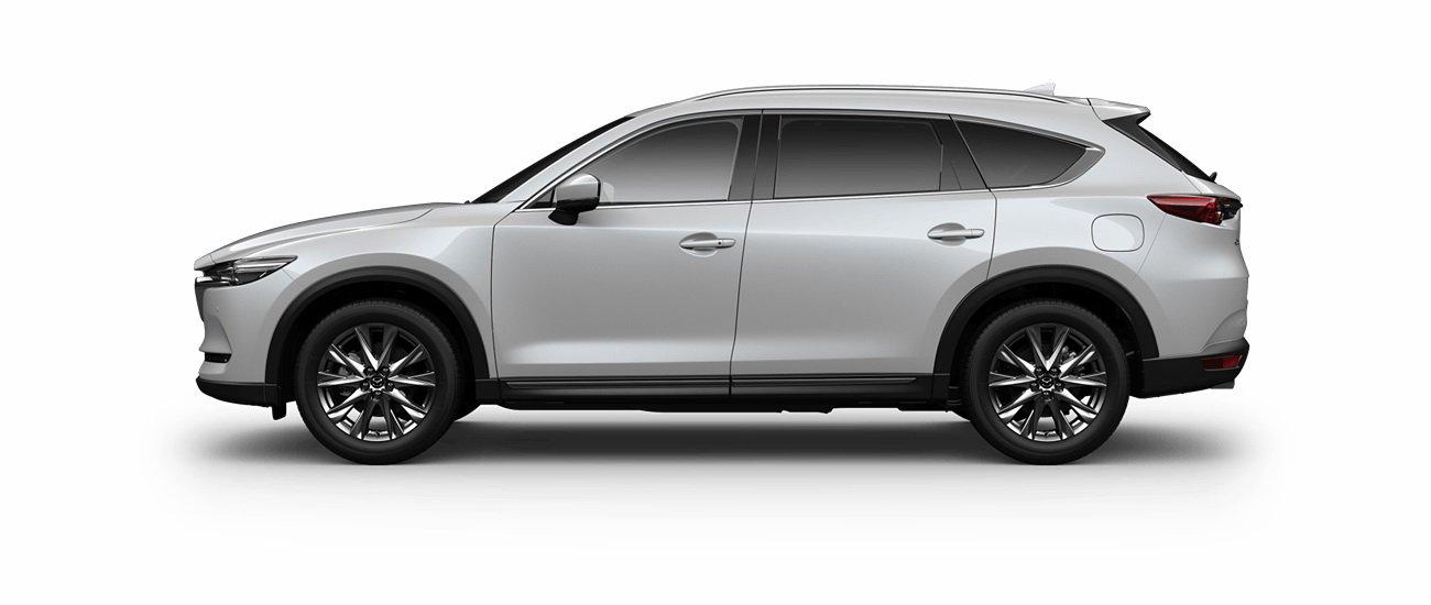 2020_Mazda_CX-8_0001