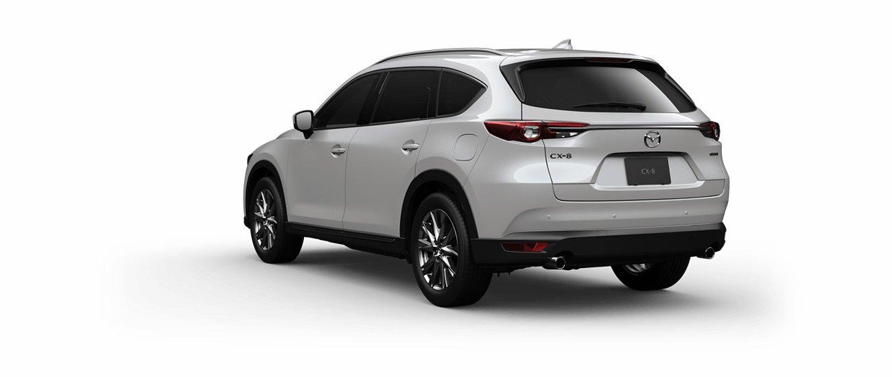 2020_Mazda_CX-8_0002