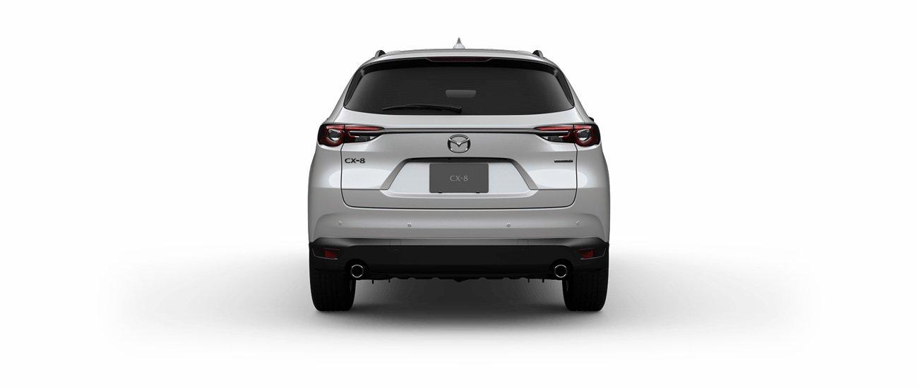 2020_Mazda_CX-8_0003