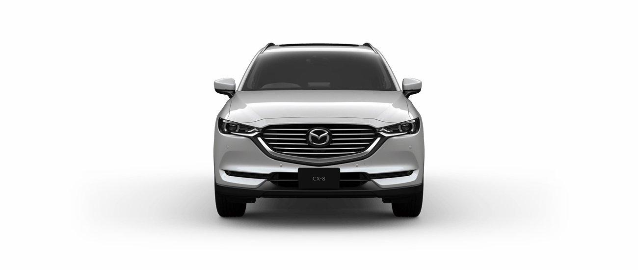 2020_Mazda_CX-8_0004