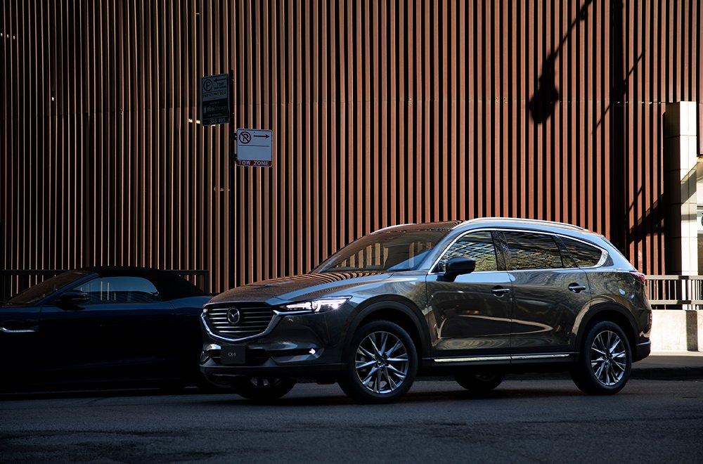 2020_Mazda_CX-8_0005