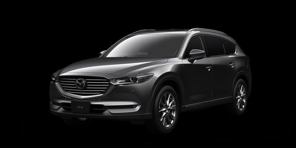 2020_Mazda_CX-8_0007