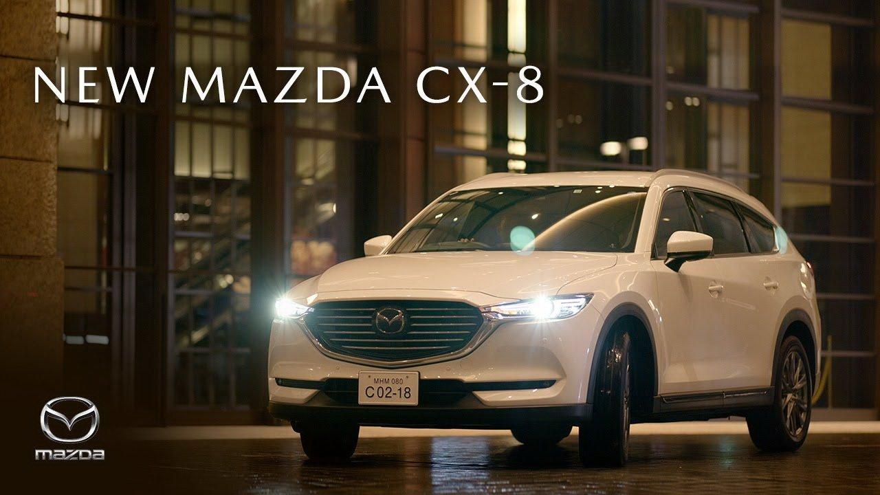 2020_Mazda_CX-8_0008
