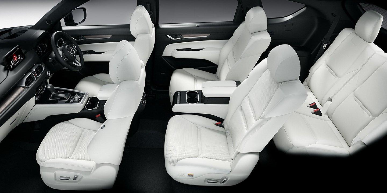 2020_Mazda_CX-8_0010