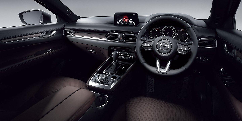 2020_Mazda_CX-8_0015