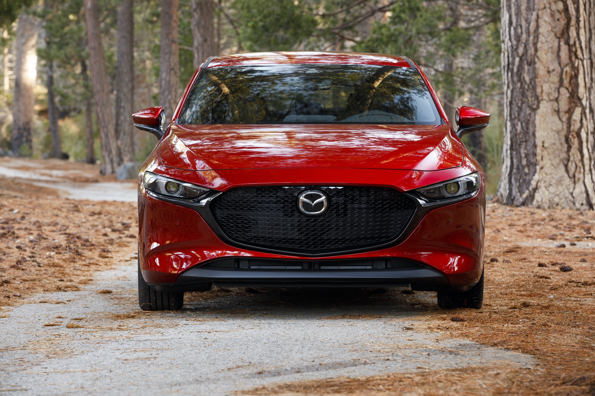 2019-Mazda3-Hatchback_03