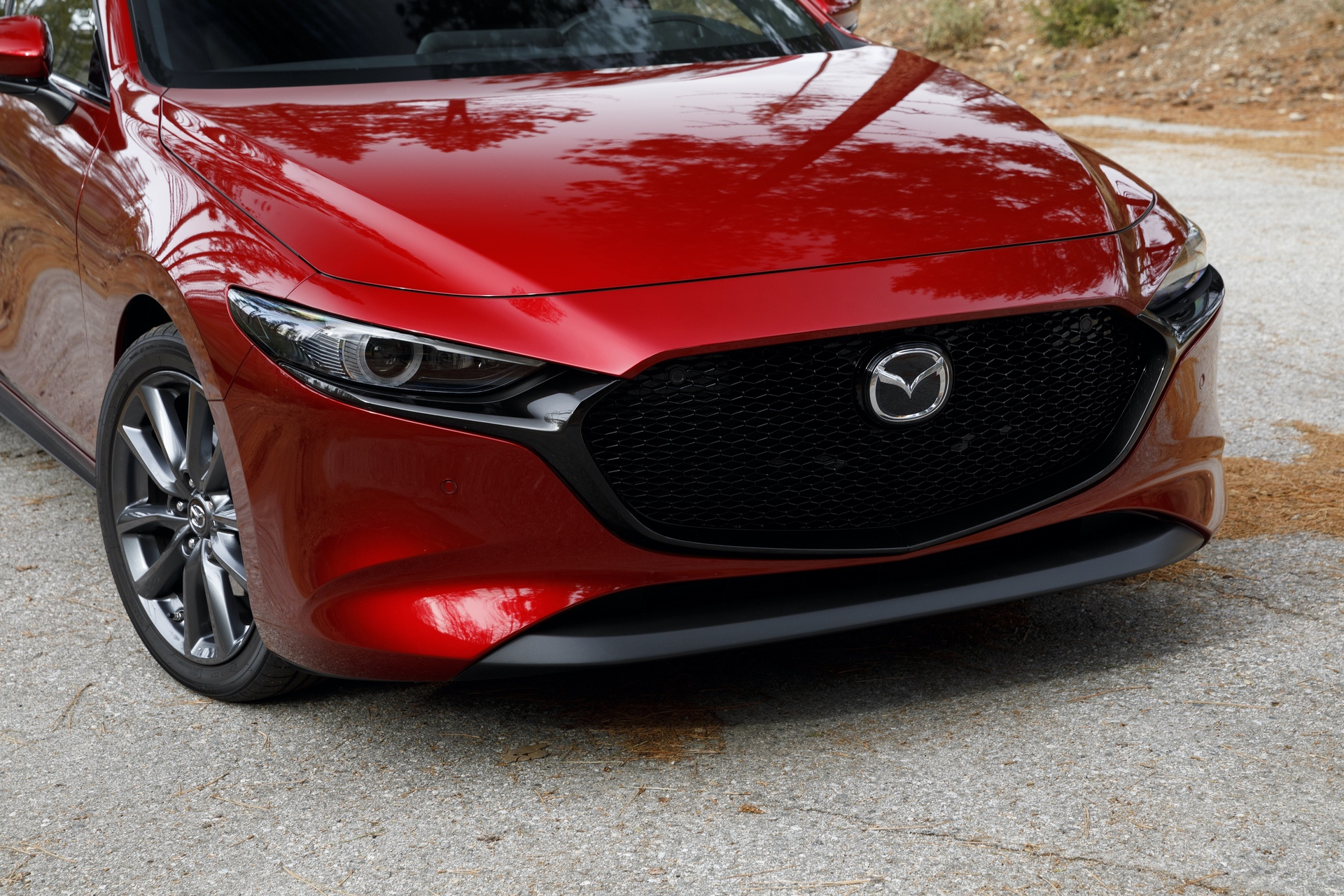2019-Mazda3-Hatchback_14