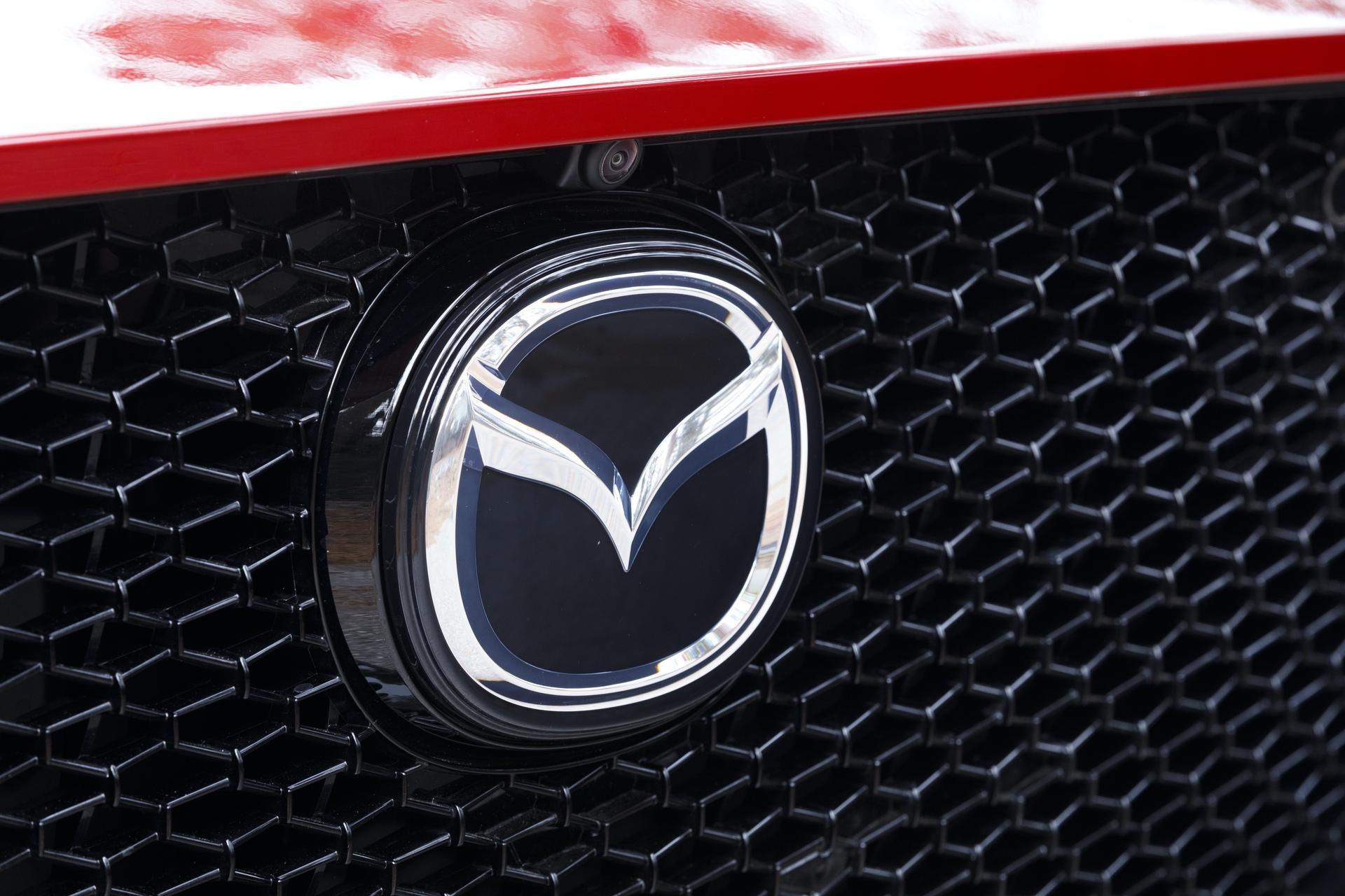 2019-Mazda3-Hatchback_18