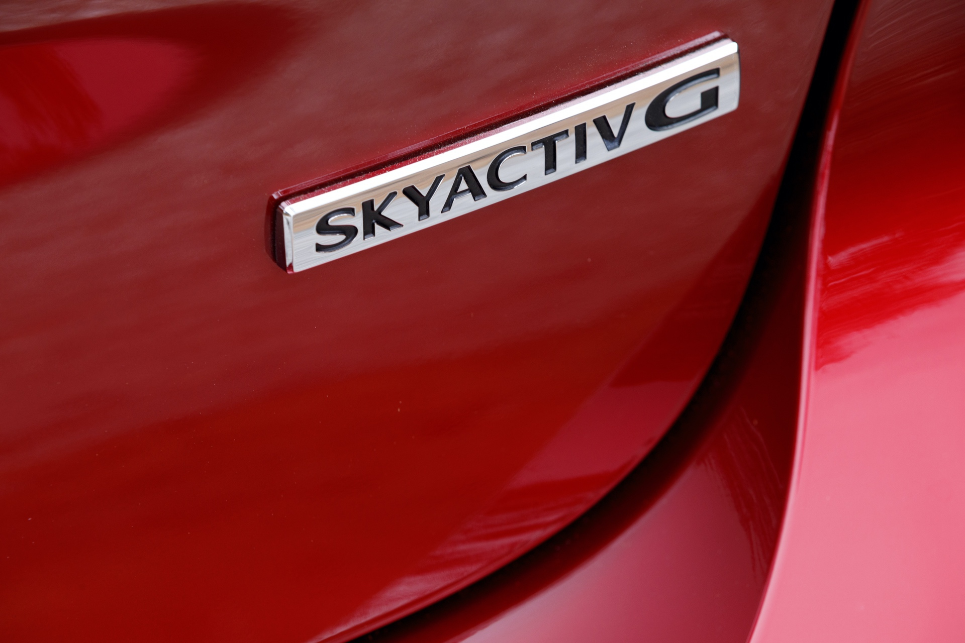 2019-Mazda3-Hatchback_20