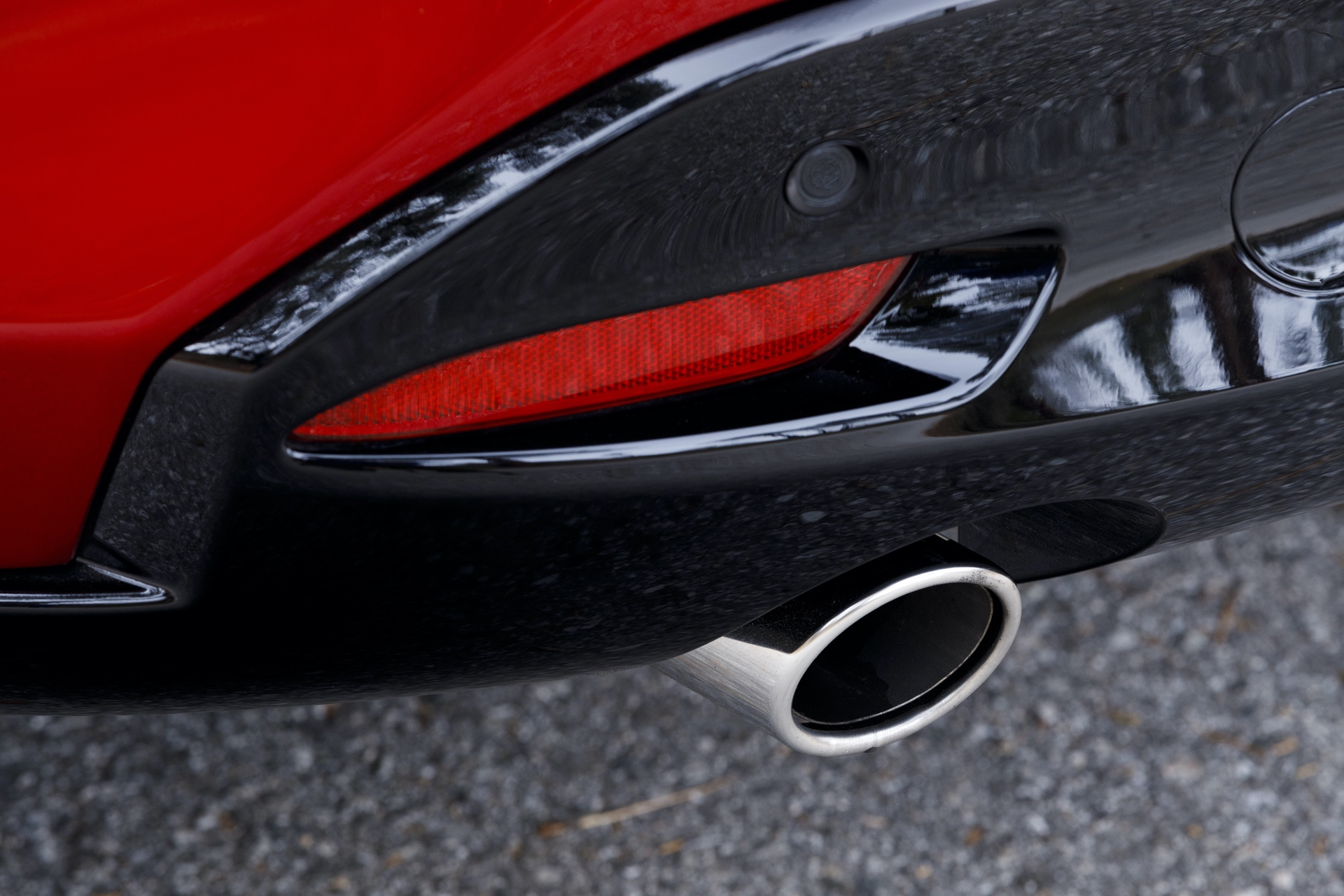 2019-Mazda3-Hatchback_23