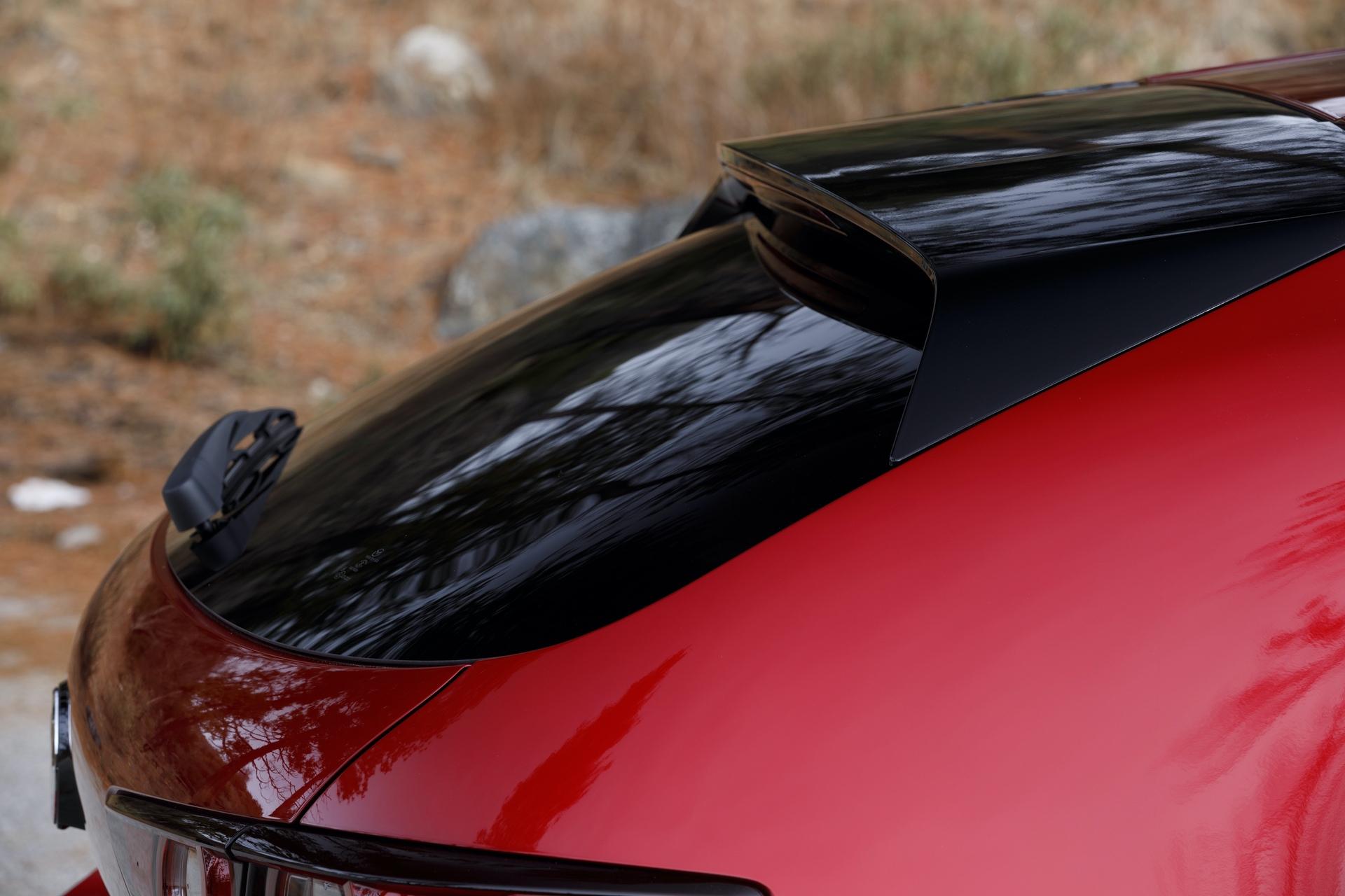 2019-Mazda3-Hatchback_27