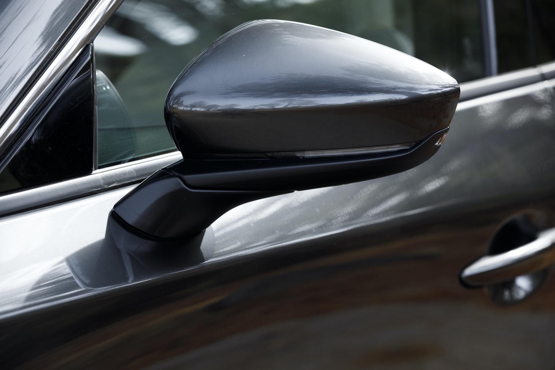 2019-Mazda3-Sedan_15
