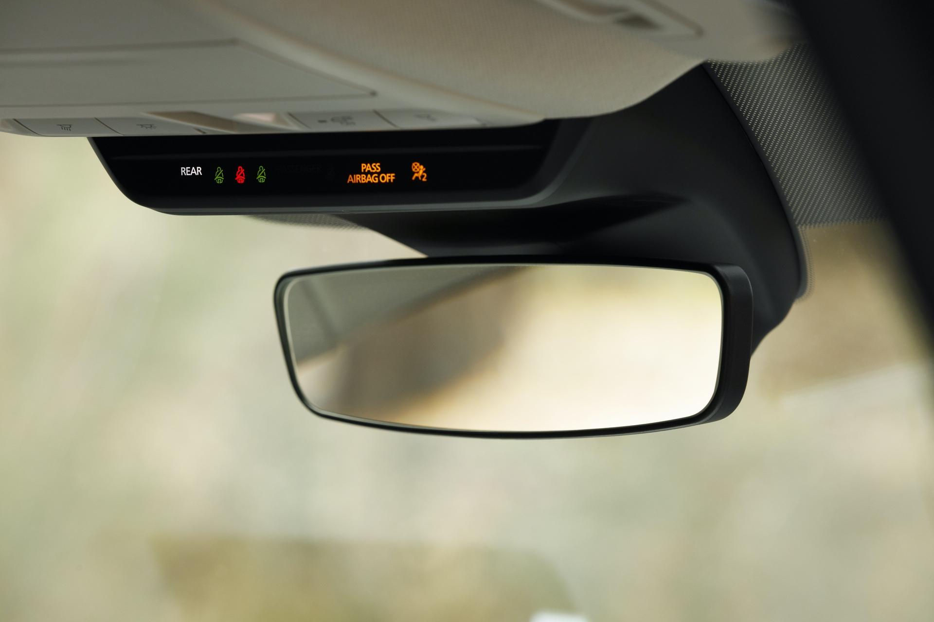 2019-Mazda3-Sedan_42
