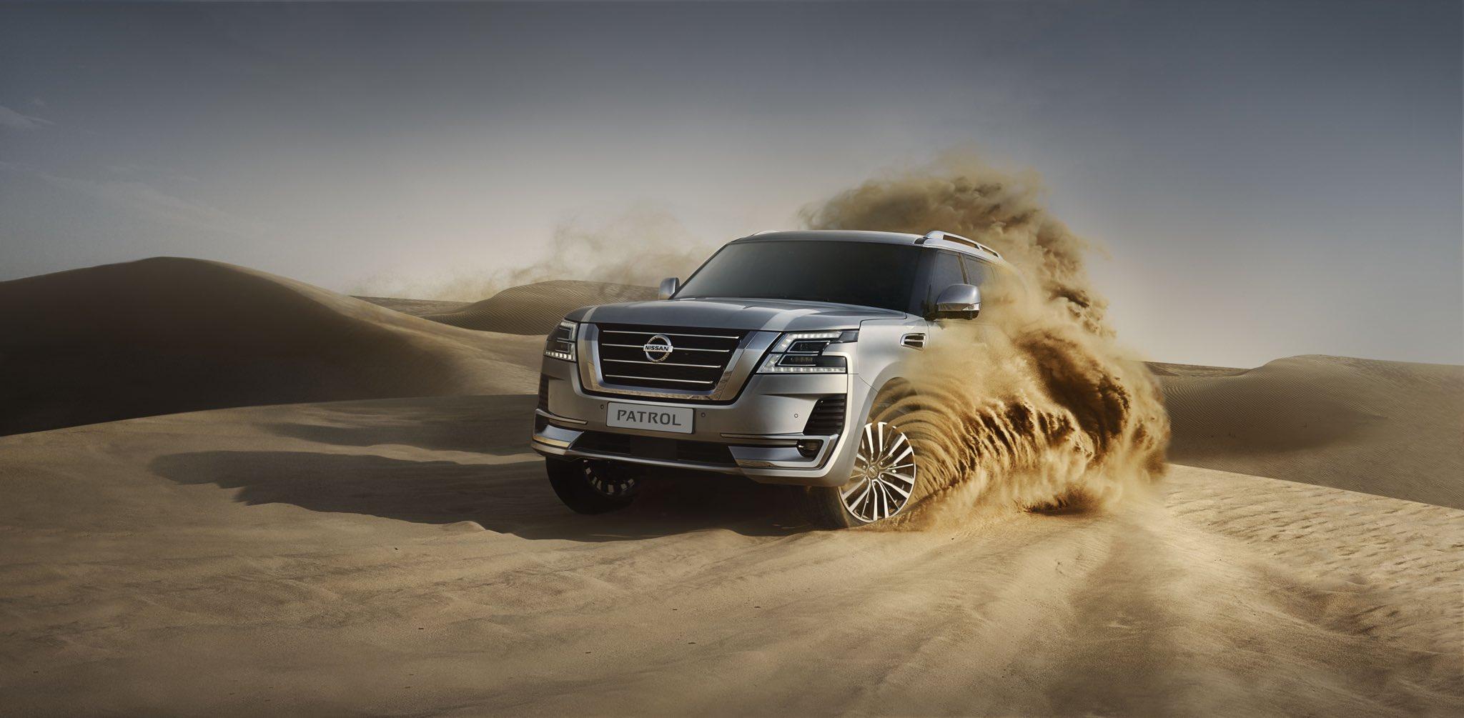 2020_Nissan_Patrol_1