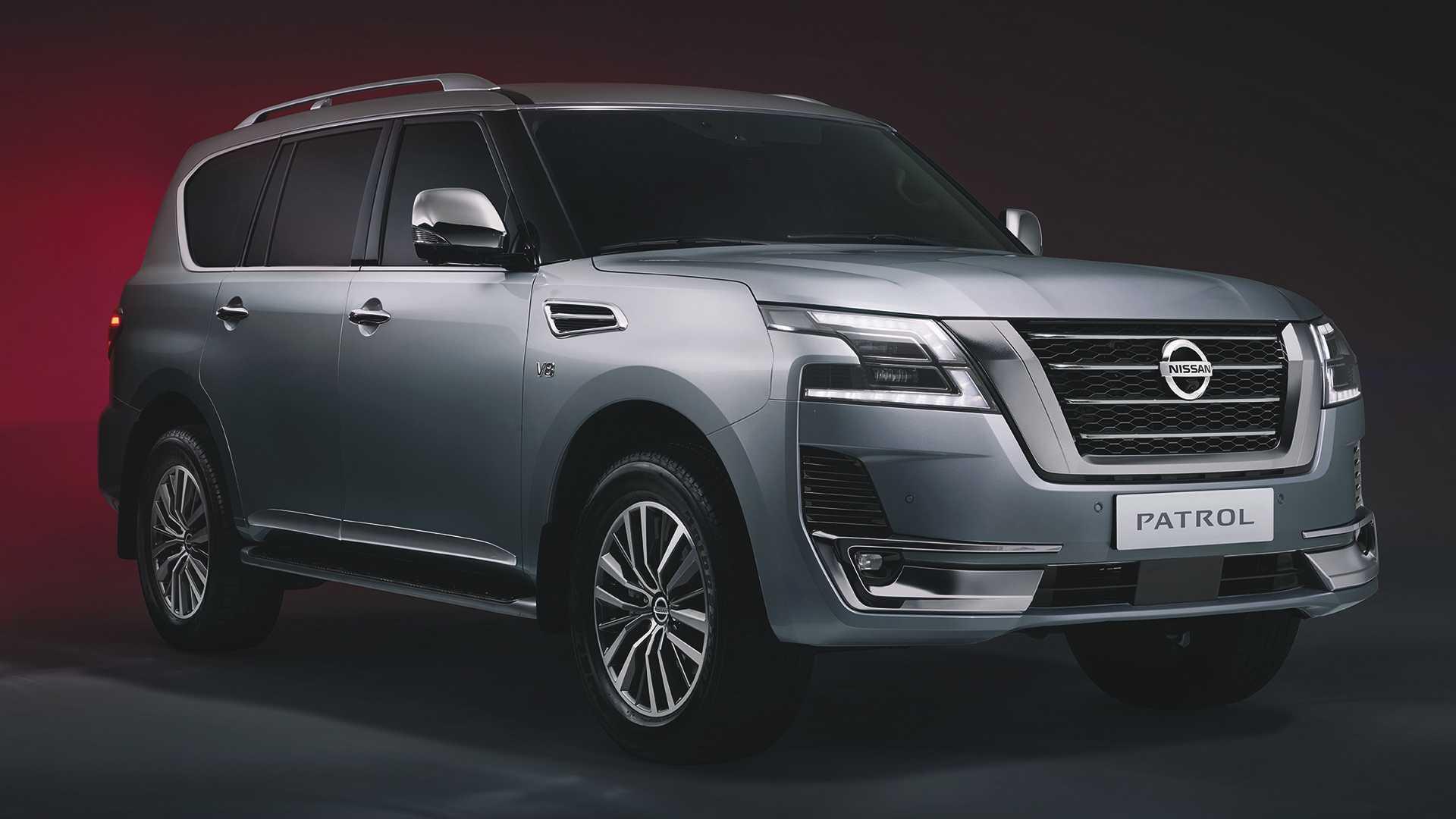 2020_Nissan_Patrol_2