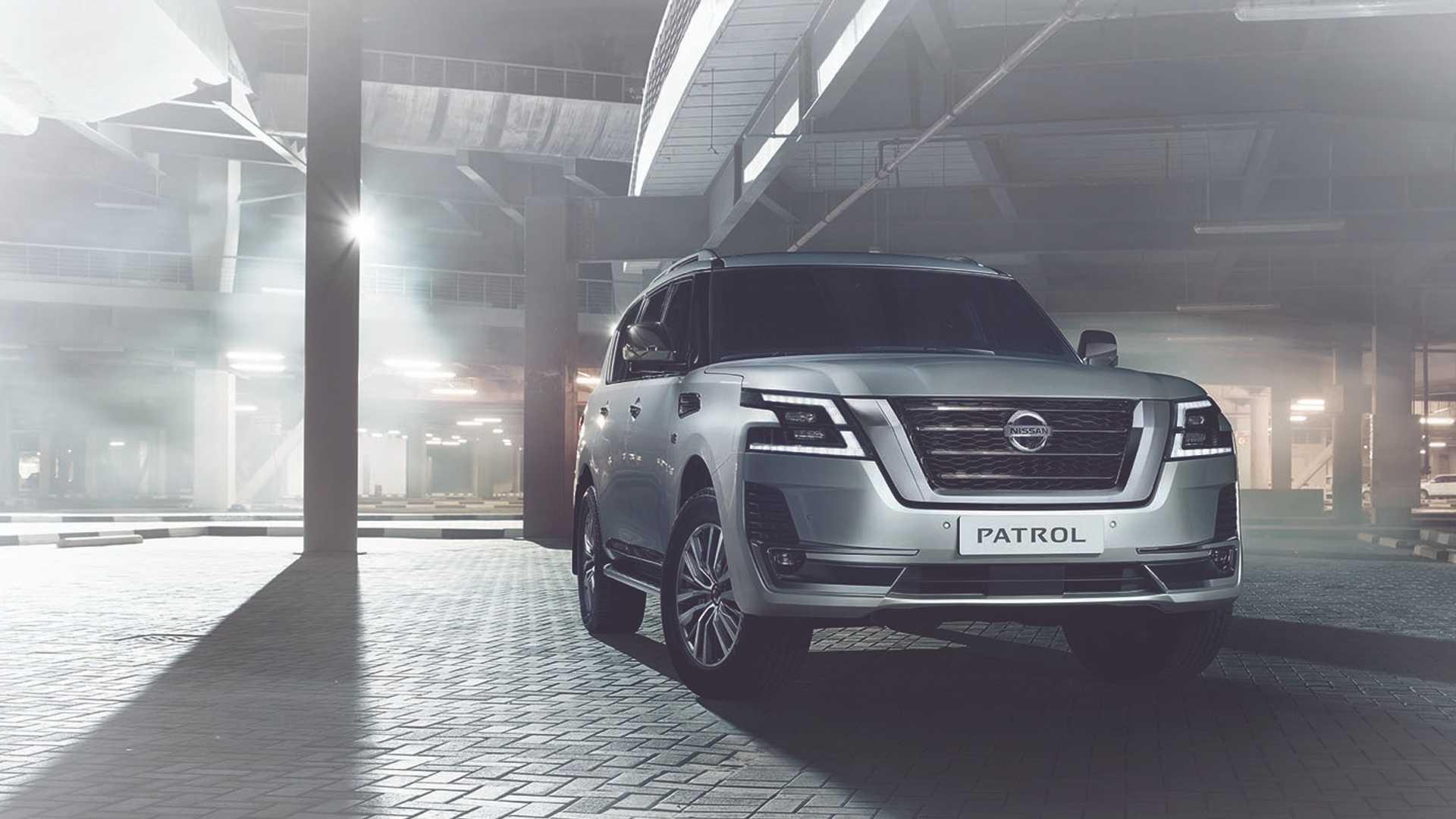 2020_Nissan_Patrol_3