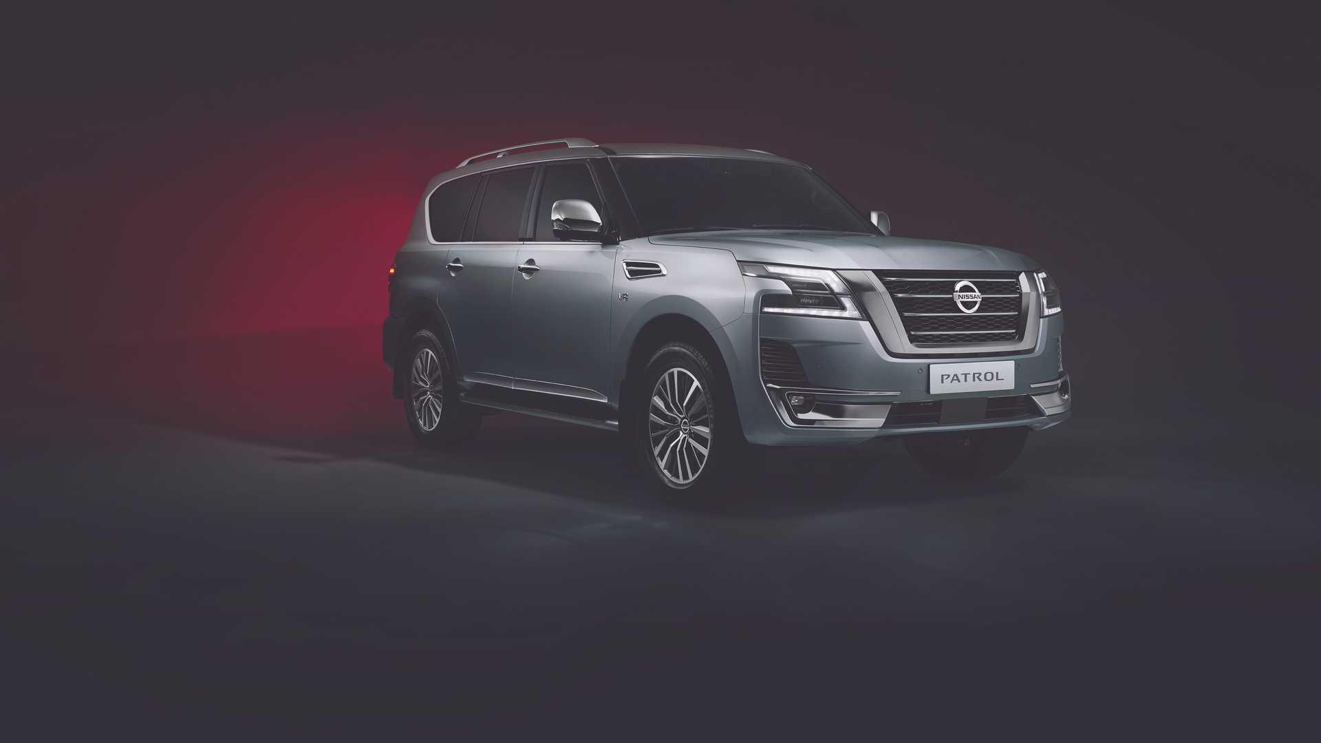 2020_Nissan_Patrol_4