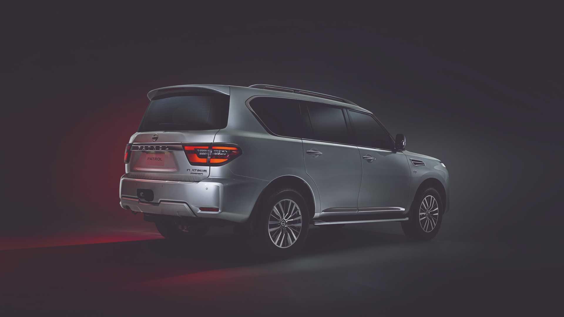 2020_Nissan_Patrol_5