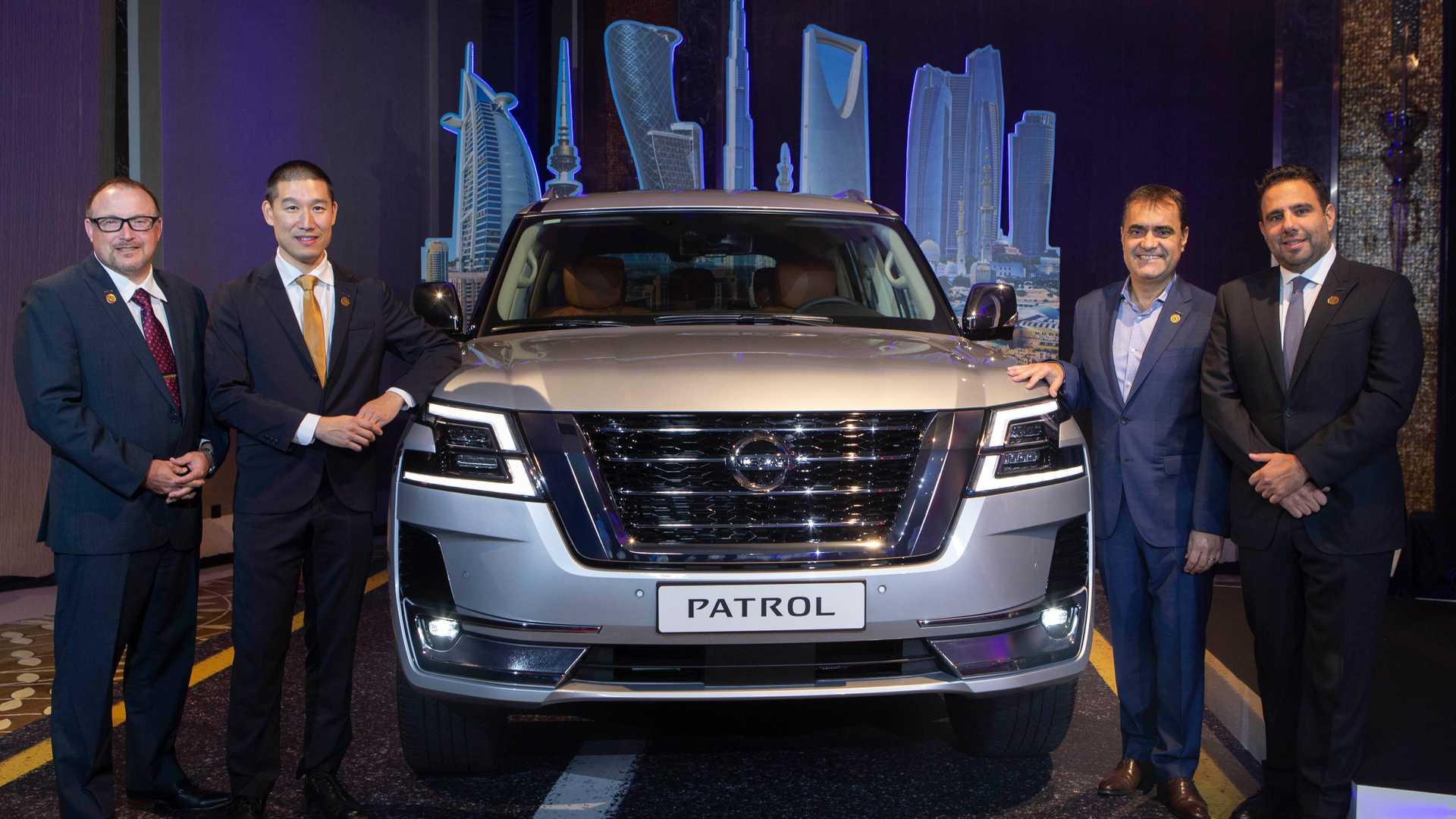 2020_Nissan_Patrol_6