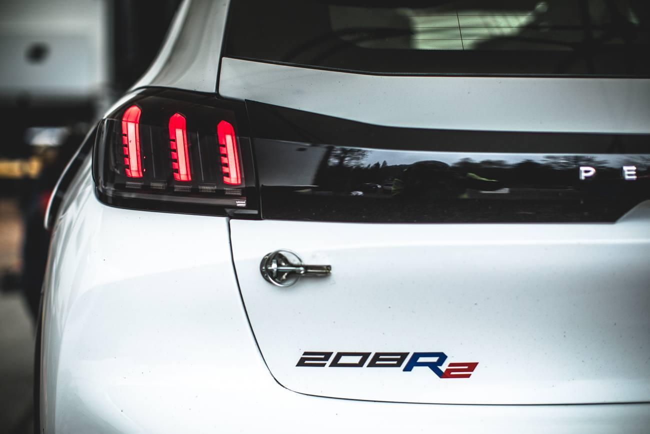 2020_Peugeot_208_R2_0006