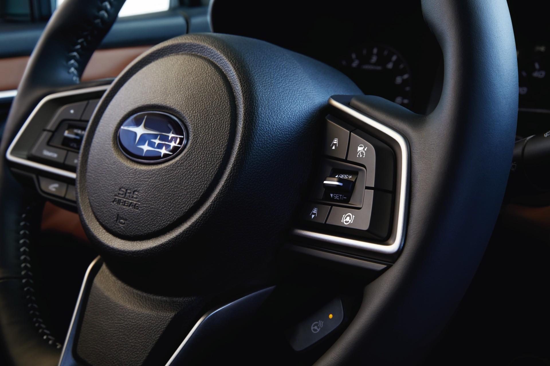 2020_Subaru_Legacy_0005