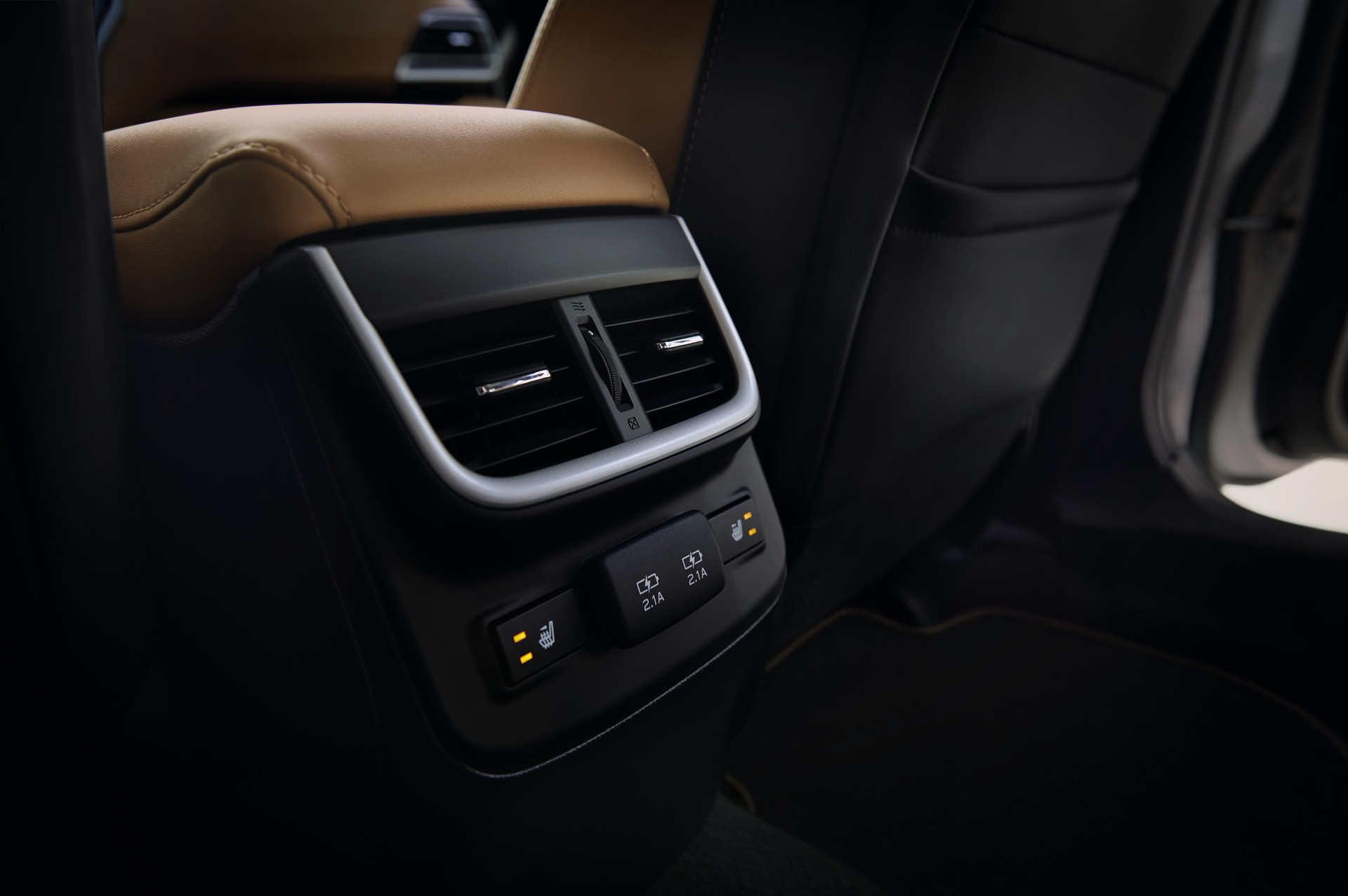 2020_Subaru_Legacy_0006