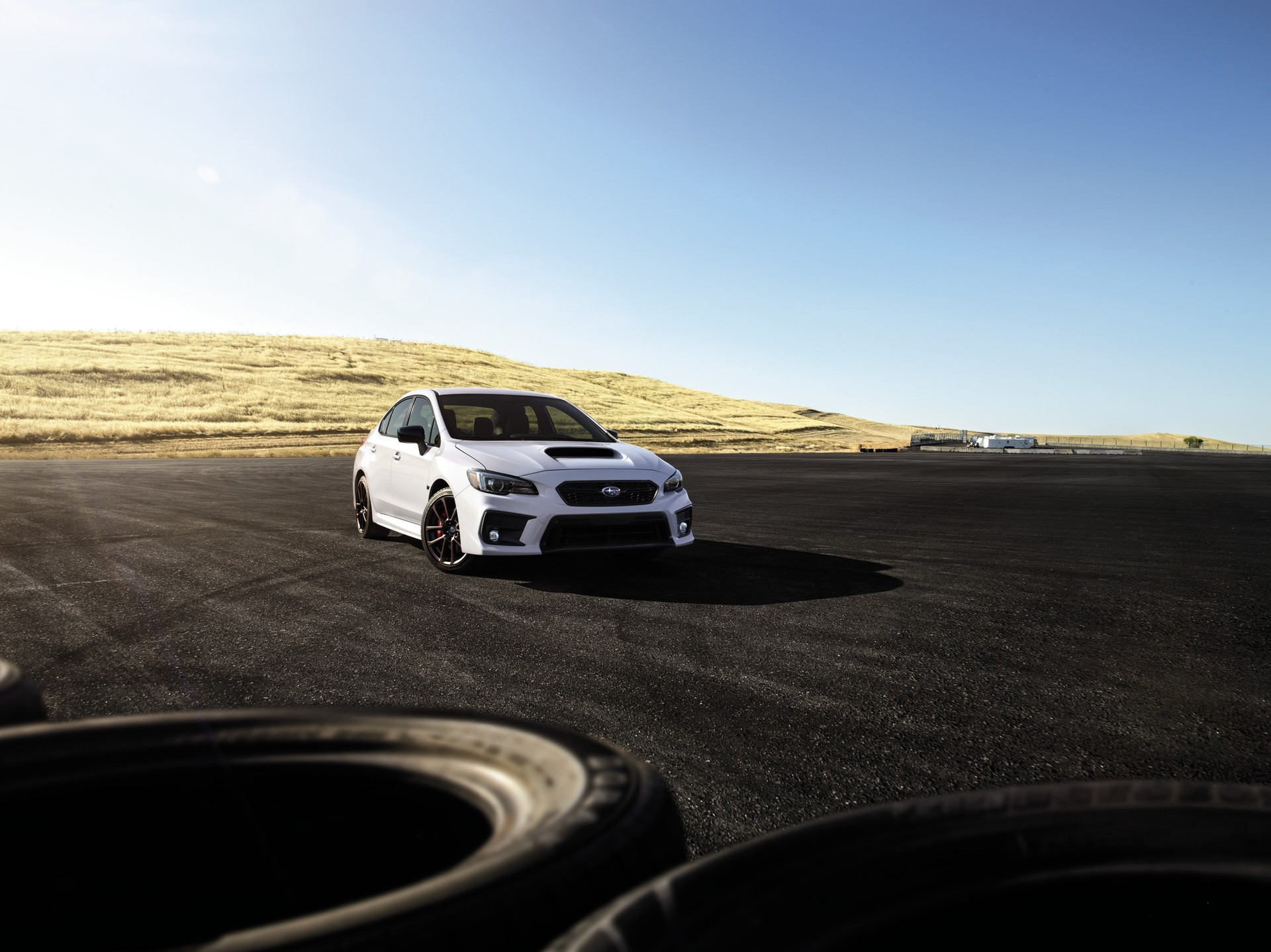 2020_Subaru_WRX_and_STI_Series.White_0006