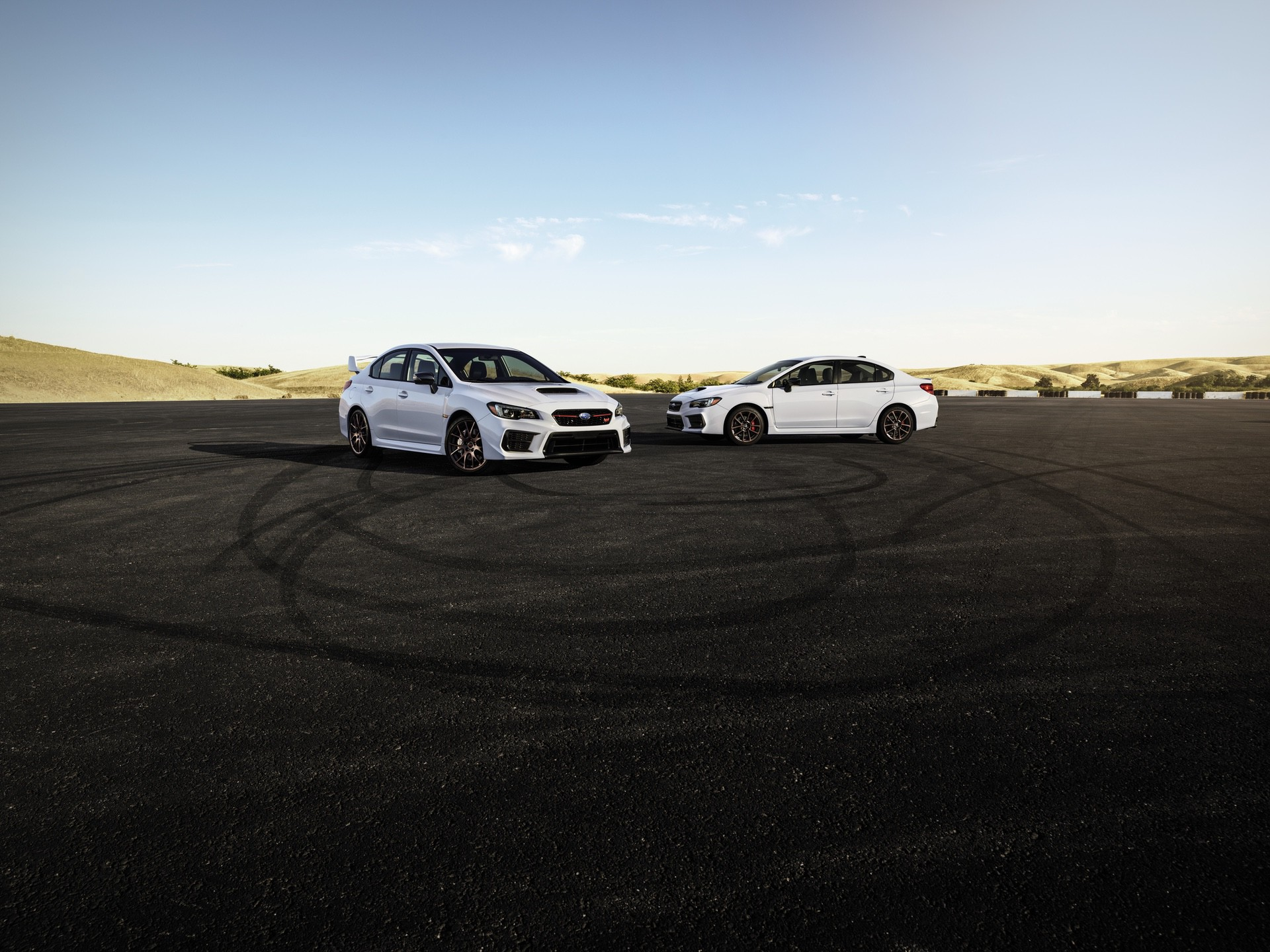 2020_Subaru_WRX_and_STI_Series.White_0013