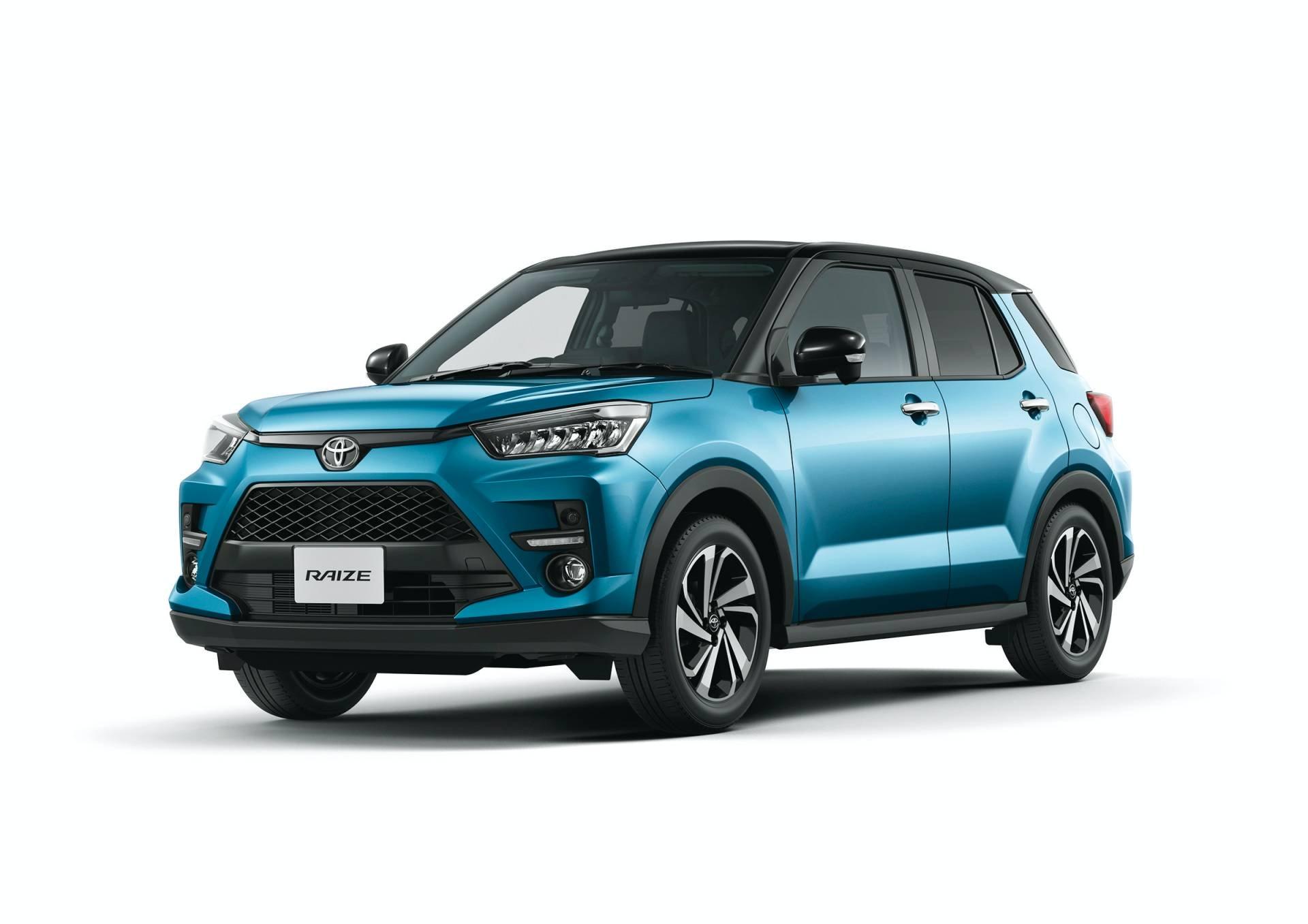 2020_Toyota_Raize_0000