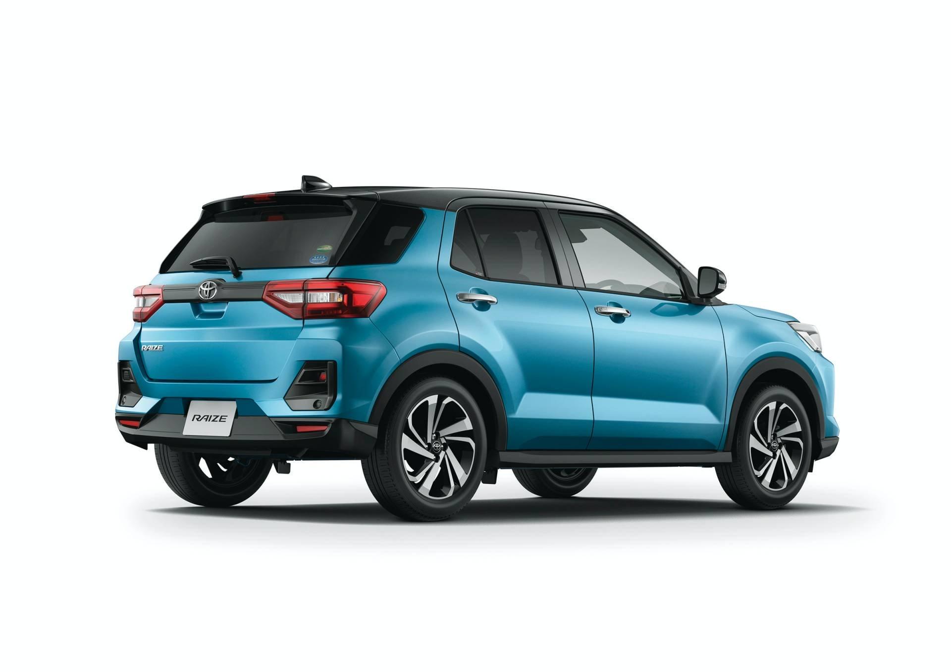 2020_Toyota_Raize_0001