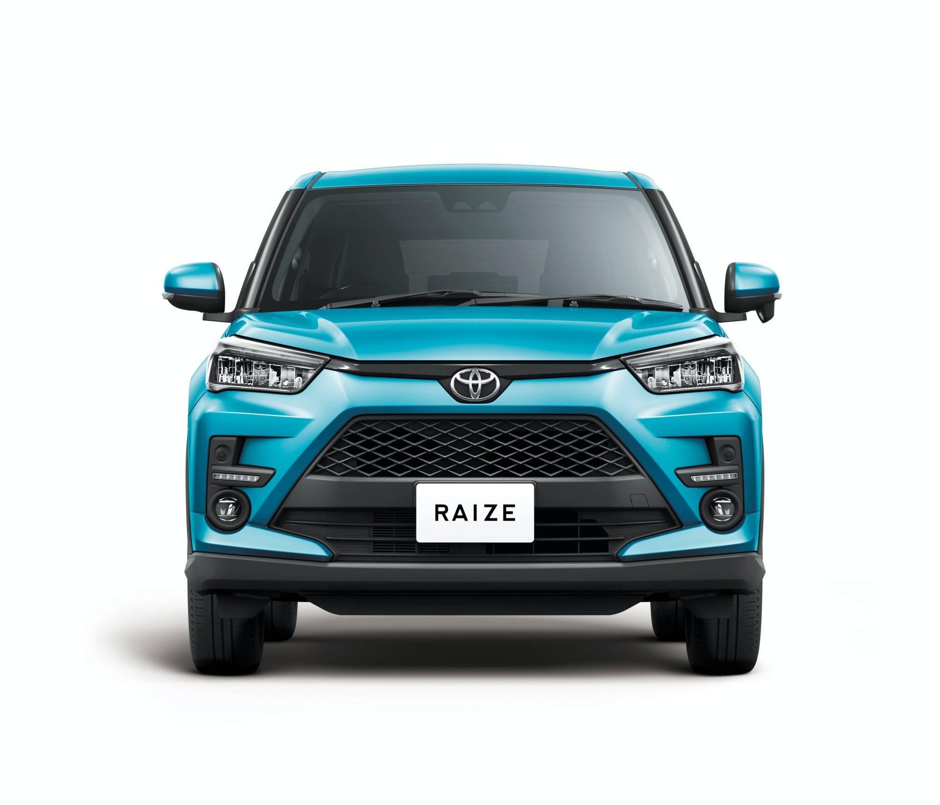 2020_Toyota_Raize_0003
