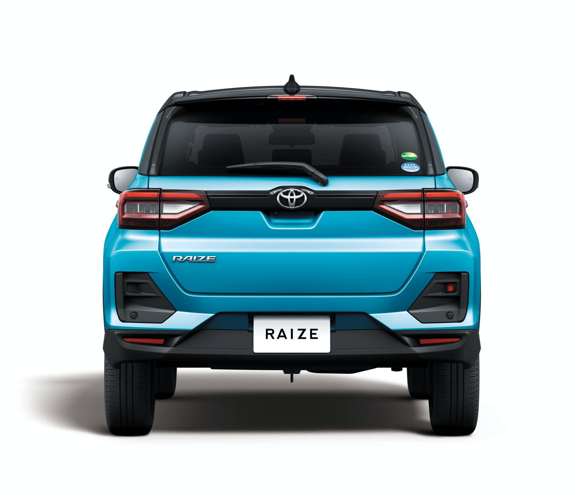 2020_Toyota_Raize_0004