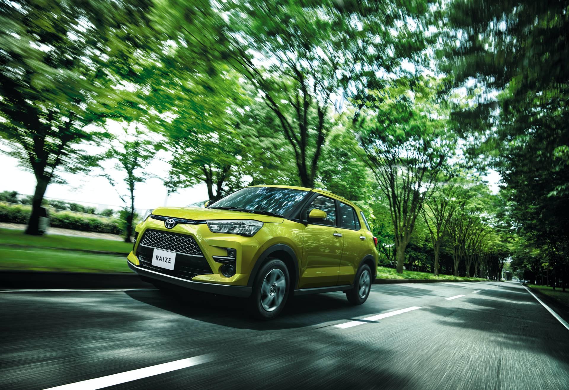 2020_Toyota_Raize_0006