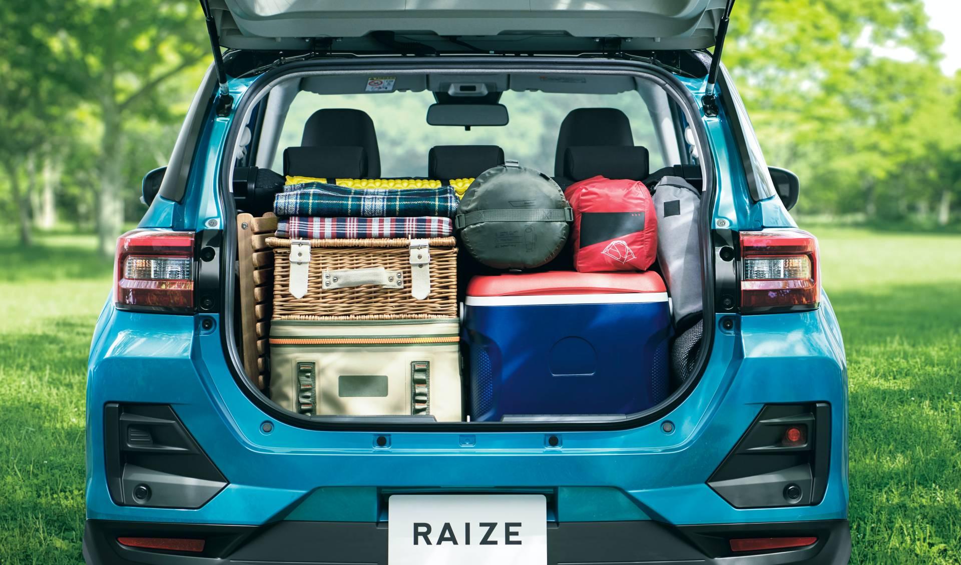 2020_Toyota_Raize_0007
