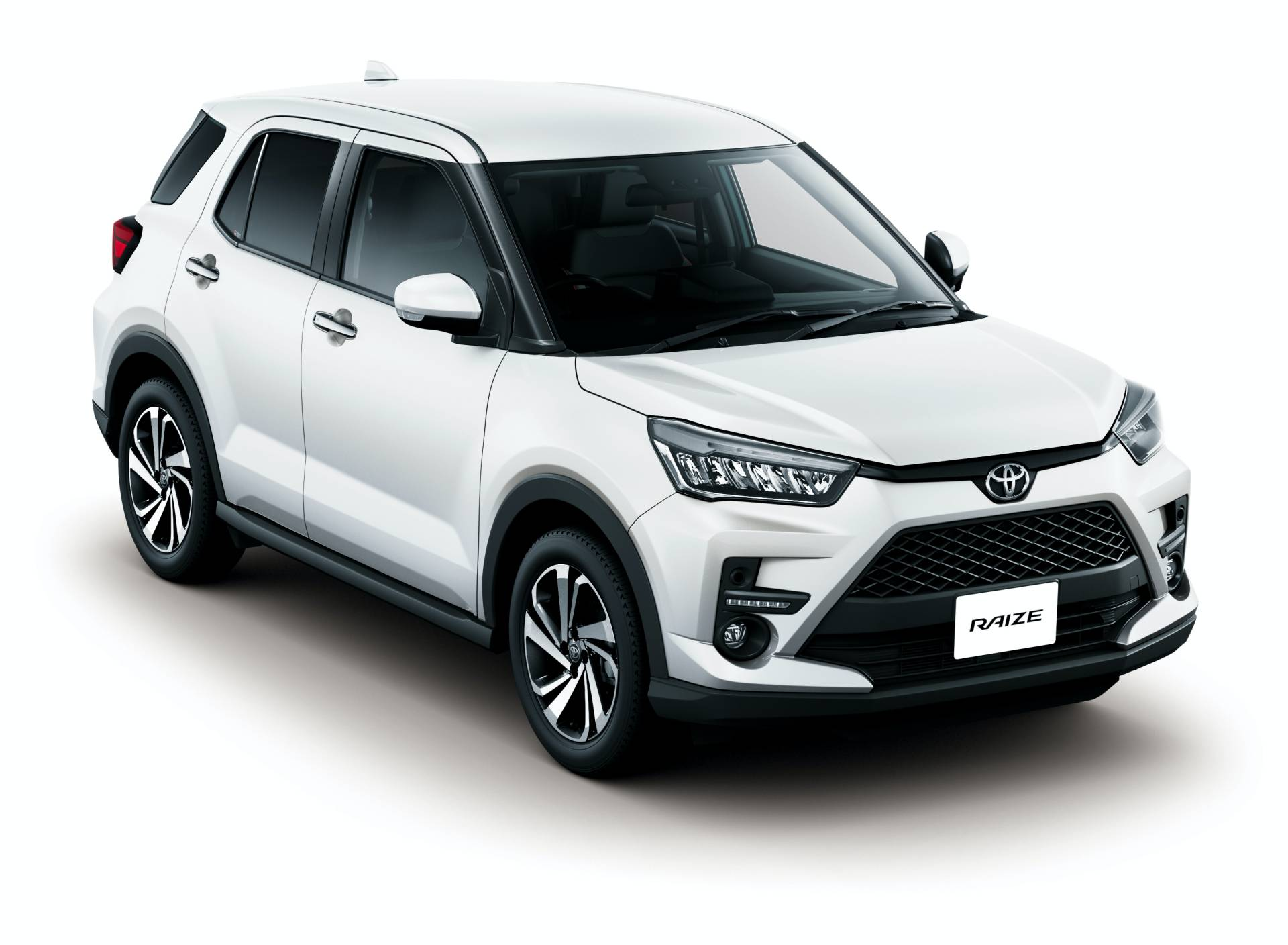 2020_Toyota_Raize_0022