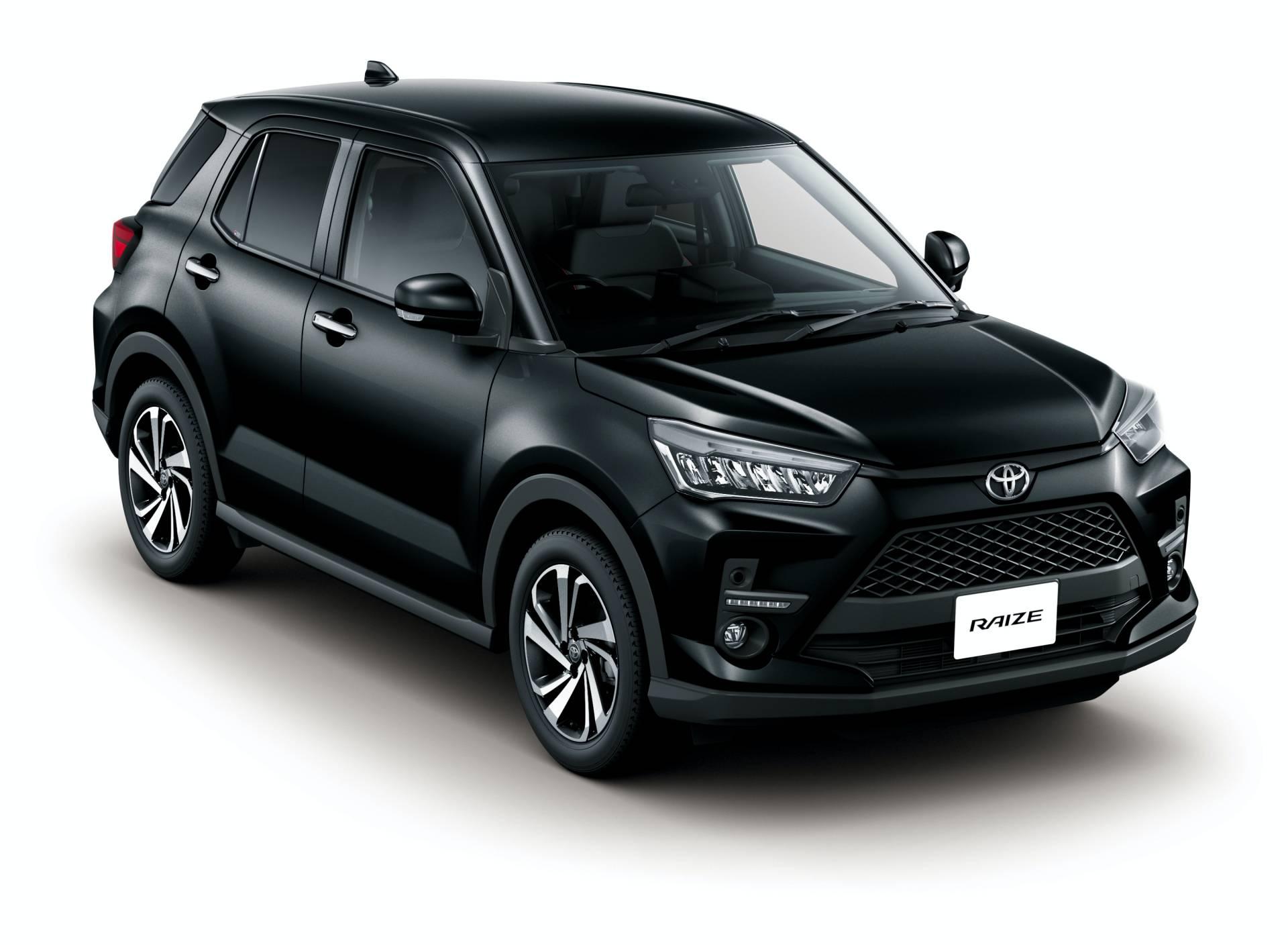 2020_Toyota_Raize_0023