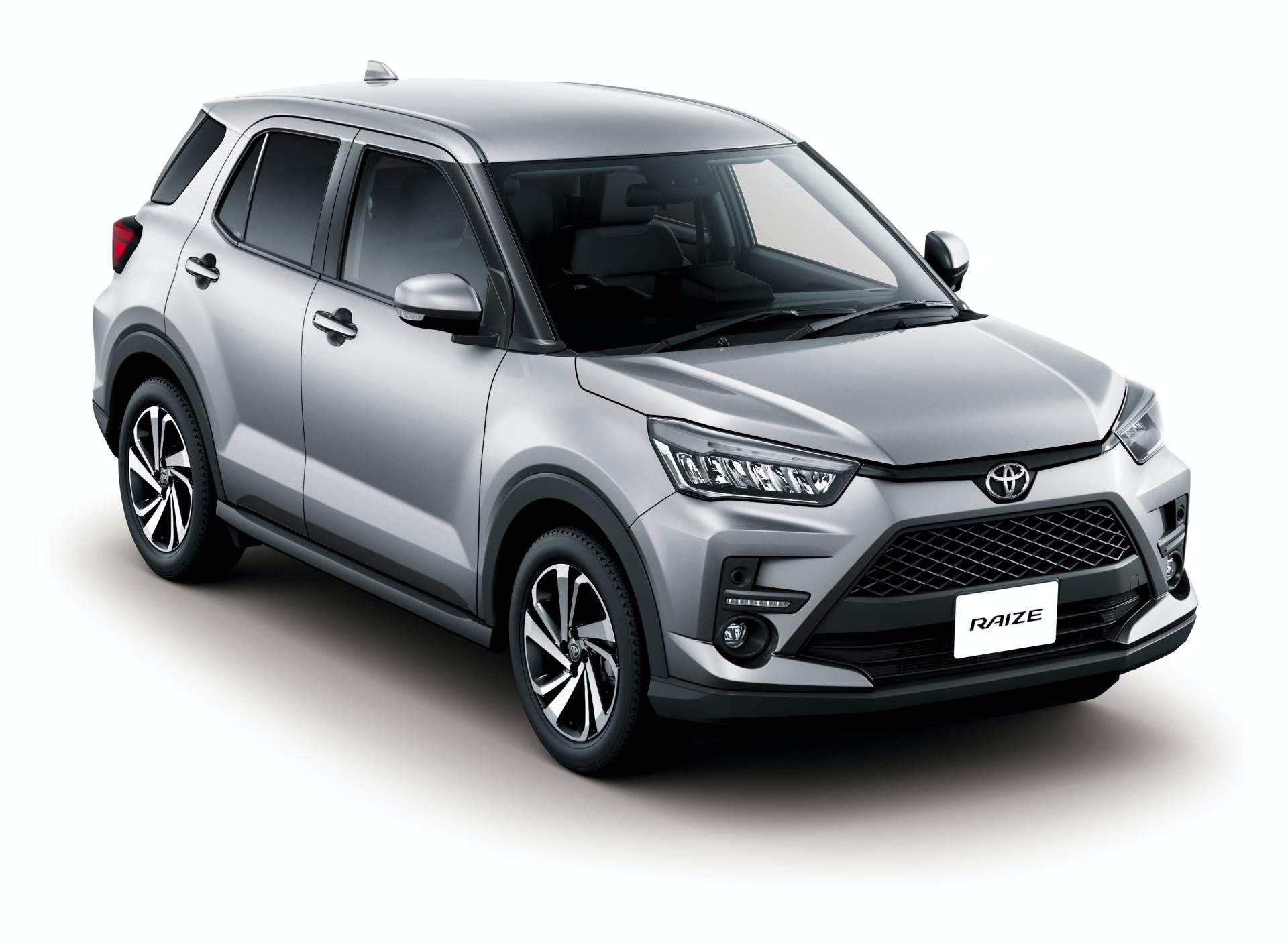 2020_Toyota_Raize_0024