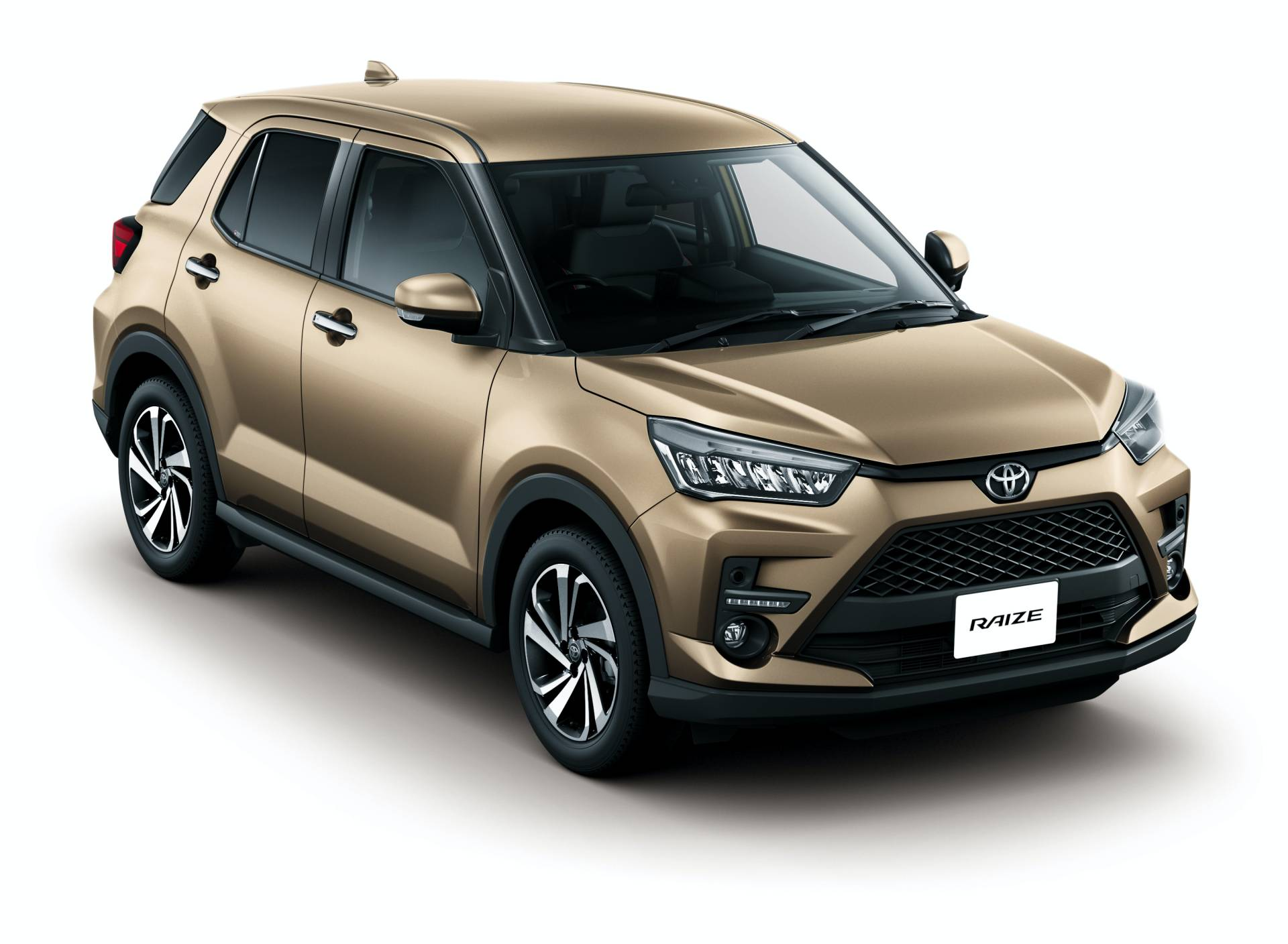 2020_Toyota_Raize_0026