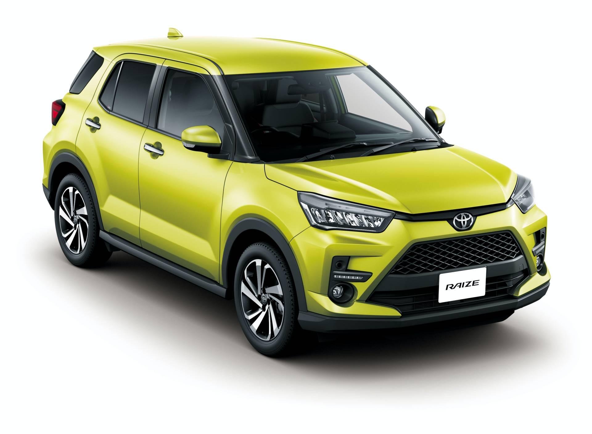2020_Toyota_Raize_0027