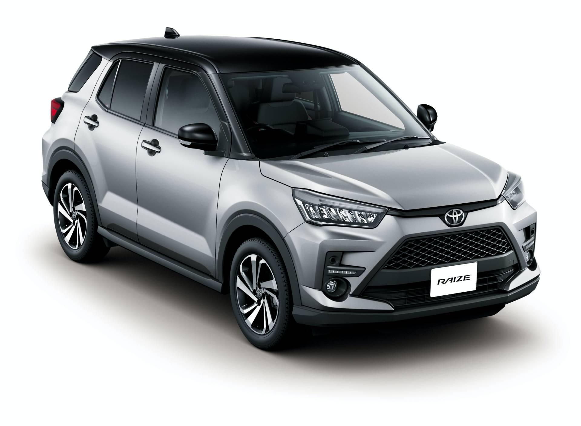 2020_Toyota_Raize_0030