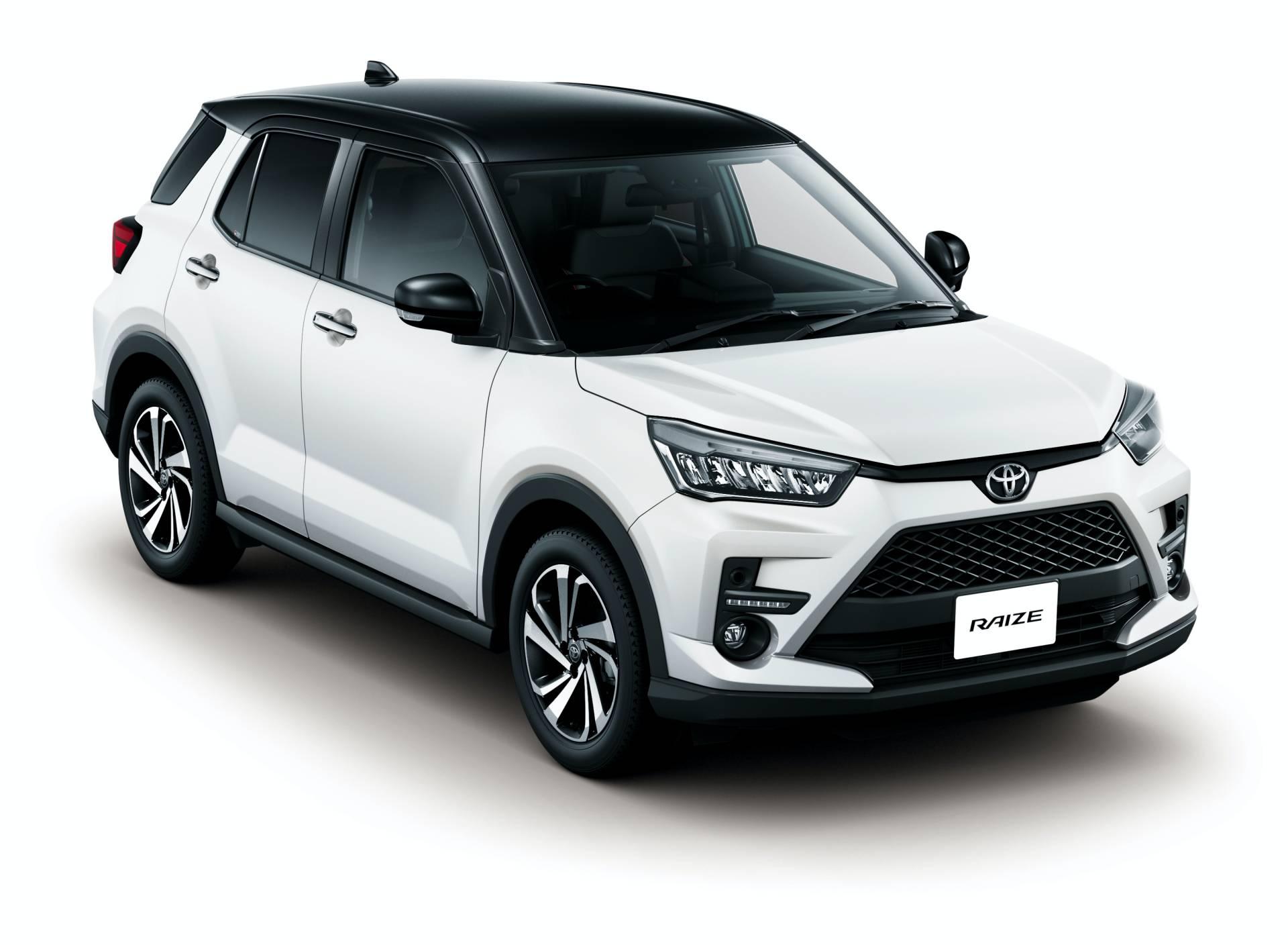 2020_Toyota_Raize_0031