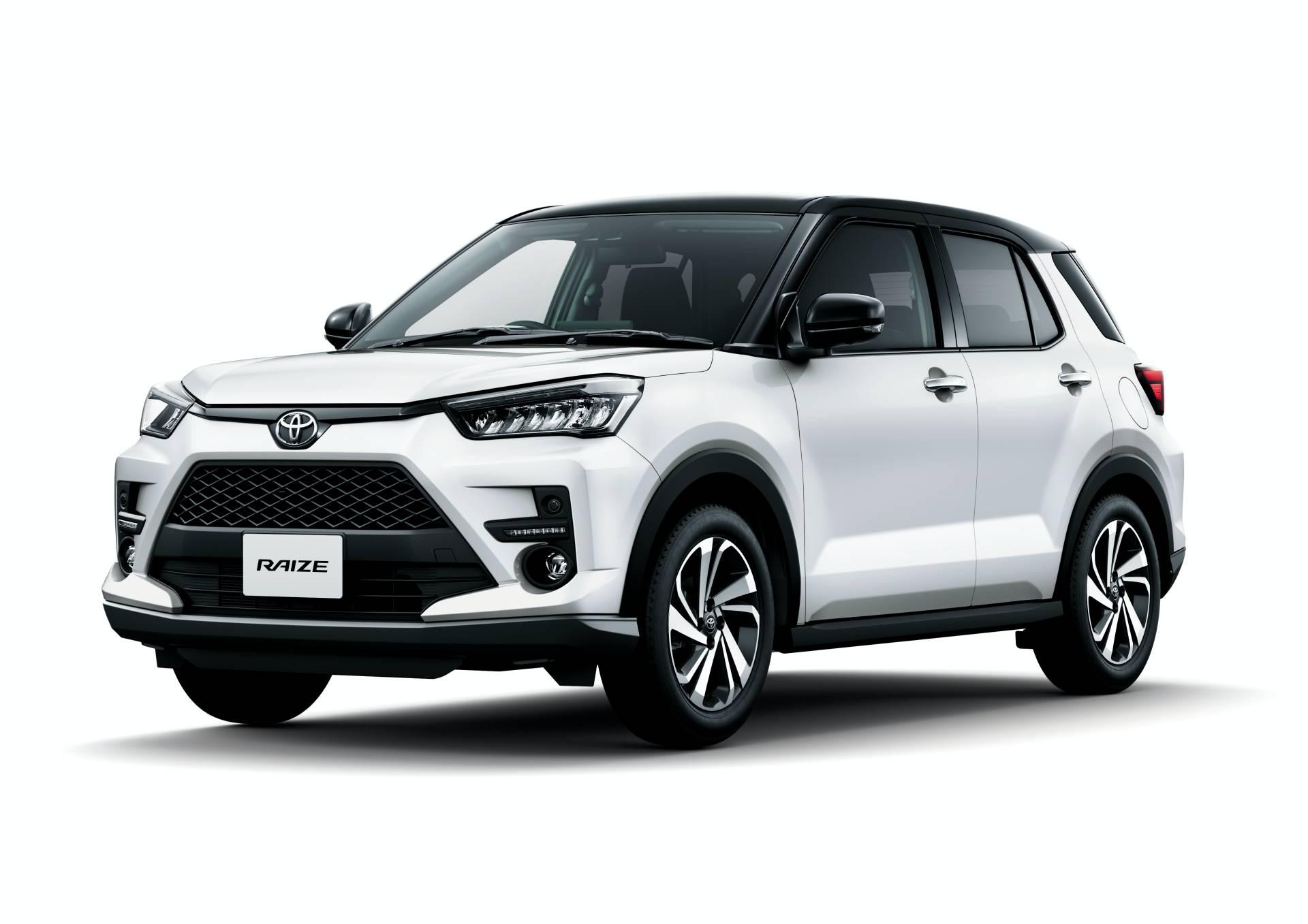 2020_Toyota_Raize_0033