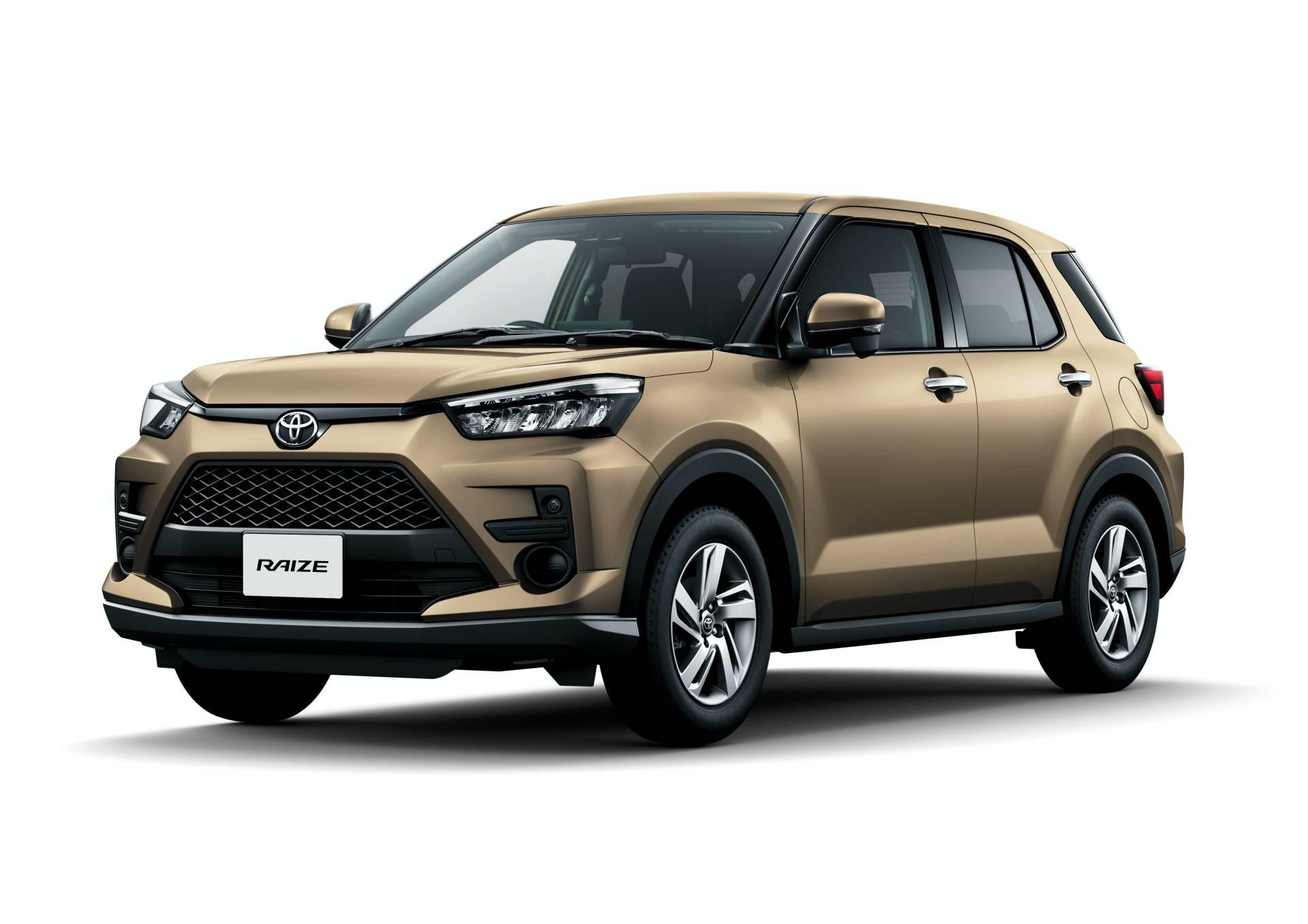 2020_Toyota_Raize_0037