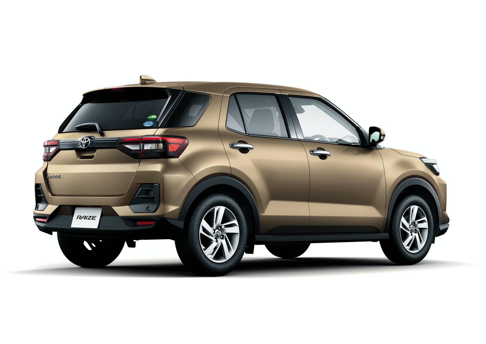 2020_Toyota_Raize_0038