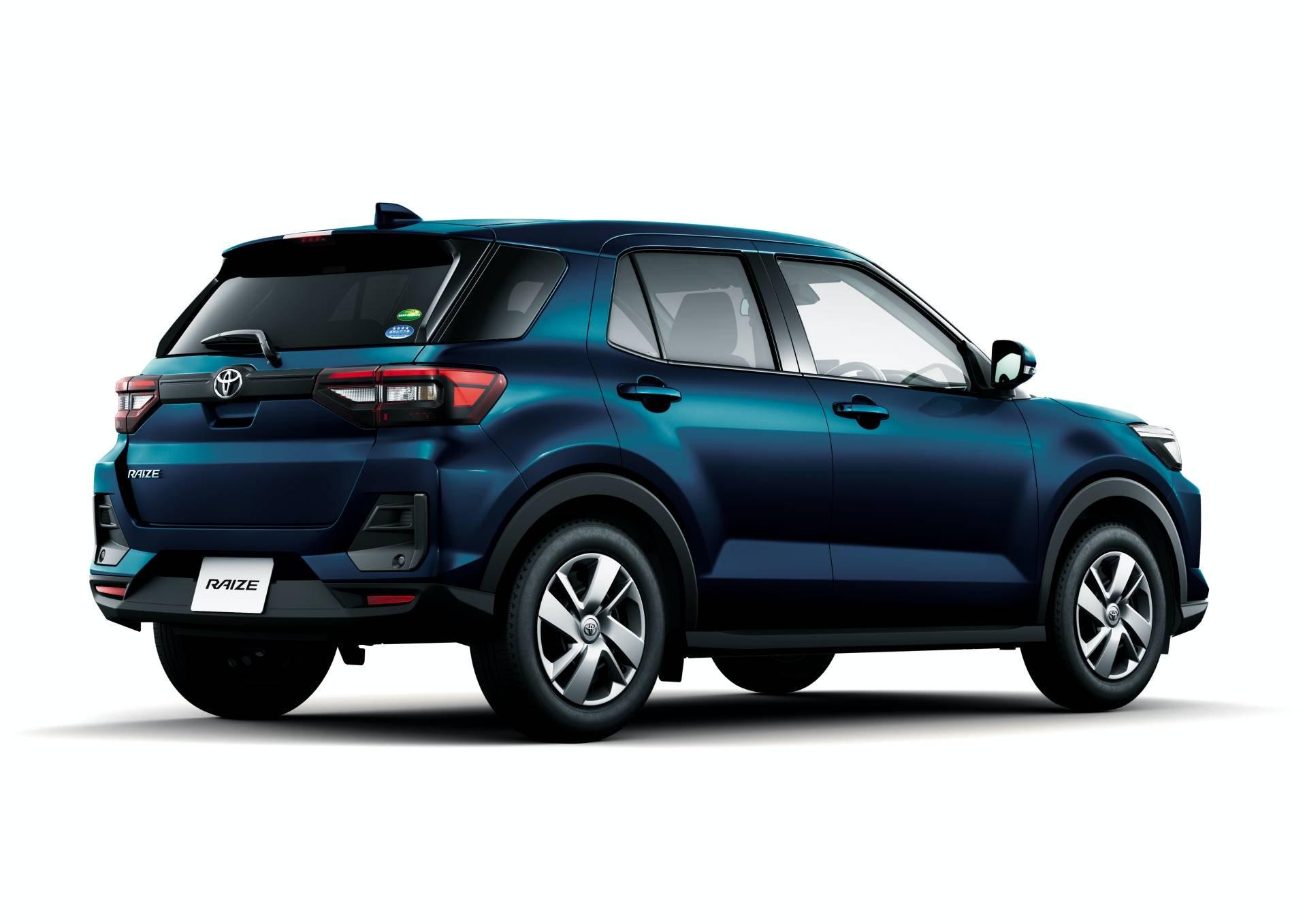 2020_Toyota_Raize_0042