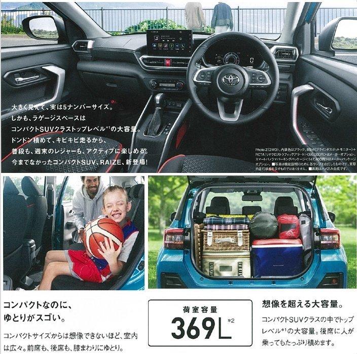 2020_Toyota_Raize_leaked_0003