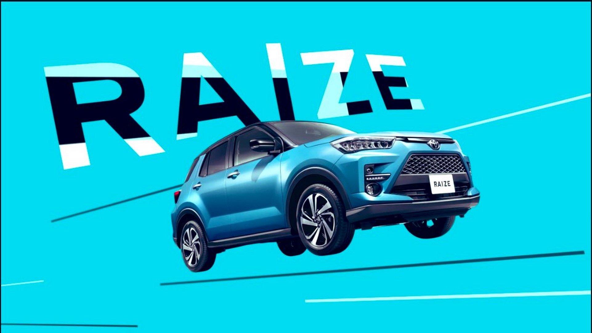 2020_Toyota_Raize_leaked_0004