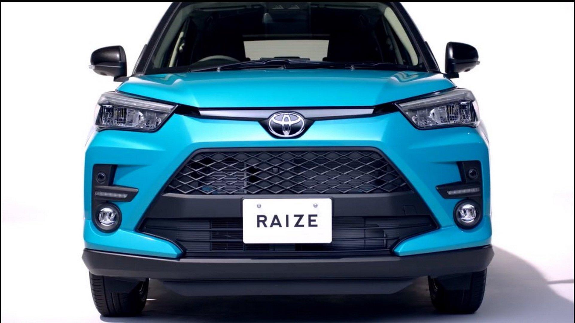 2020_Toyota_Raize_leaked_0005