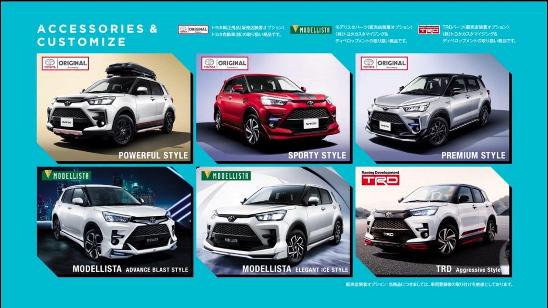 2020_Toyota_Raize_leaked_0006